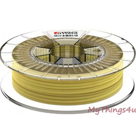 EasyWood™ Willow - FormFutura 3D Printing Filament
